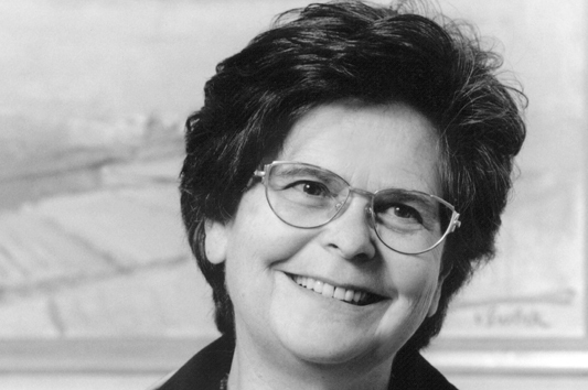 Ruth Dreifuss, Altbundesrätin